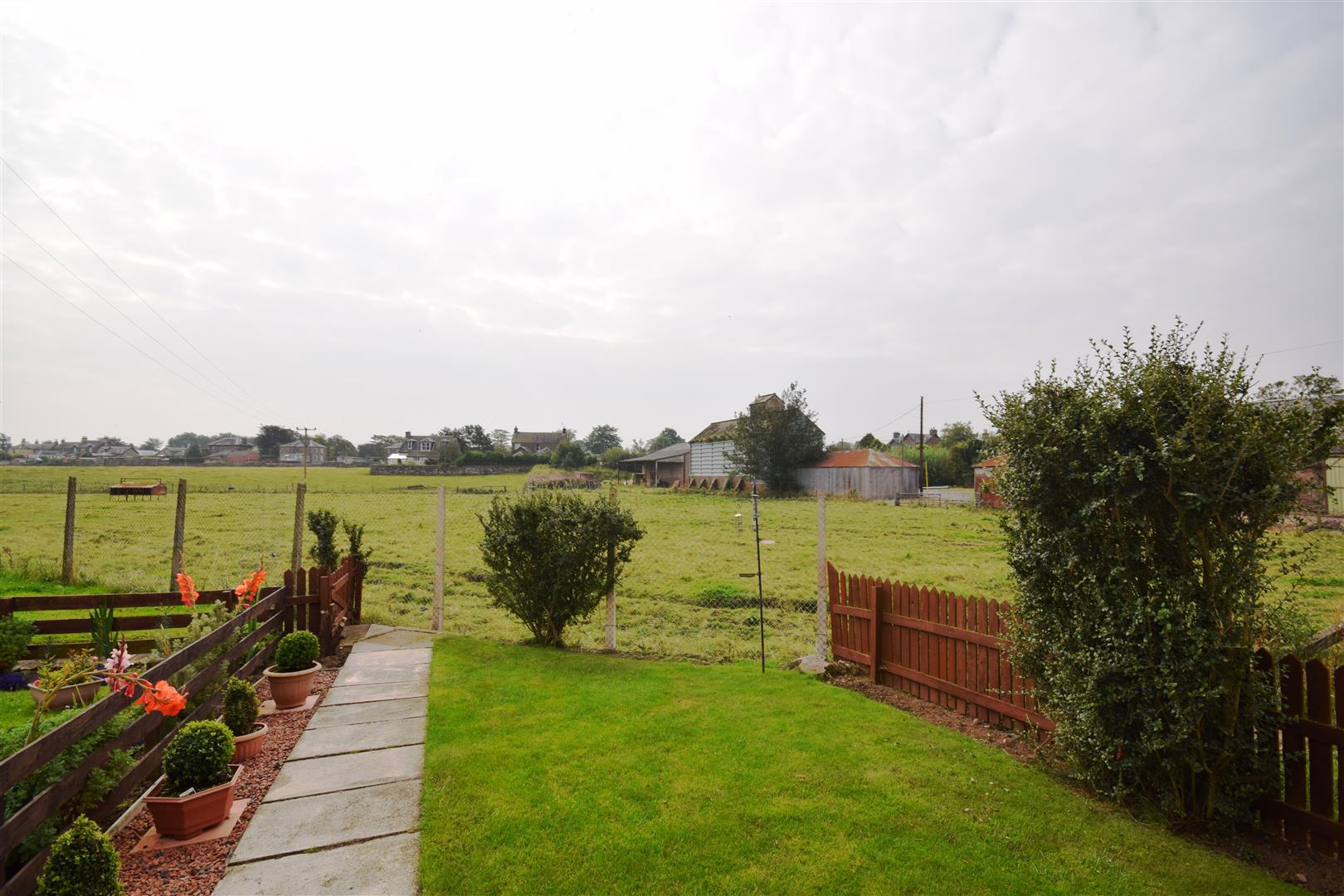 14, Tay Road, Alyth, BLAIRGOWRIE, Perthshire, PH11 8EB, UK